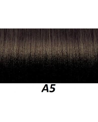 Joico Vero K-PAK Chrome matu krāsa