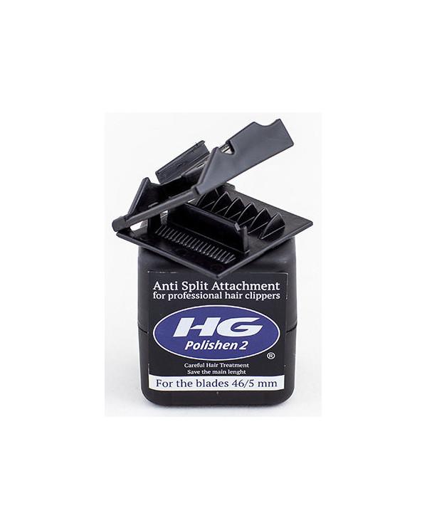 HG Polishen2 uzlika matu pulēšanai, 5mm
