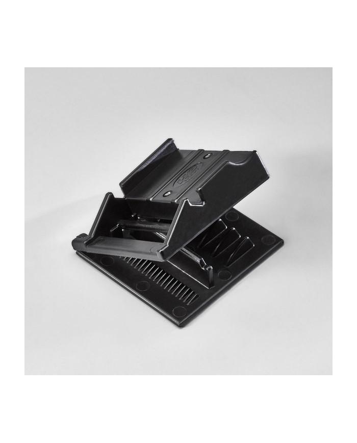 HG Polishen 2 uzlika matu pulēšanai, 5mm