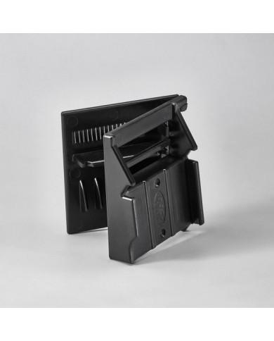 HG Polishen 2 uzlika matu pulēšanai, 4mm