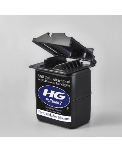 HG Polishen2 uzlika matu pulēšanai, 4mm