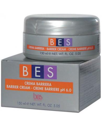 BES Decobes barjerkrēms pH 6.0