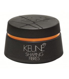 Keune Design Shaping Fibres