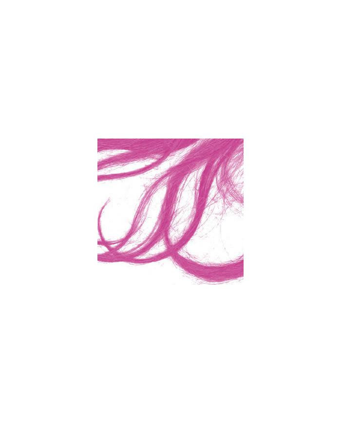 BES Intensive Hair Color matu krāsa