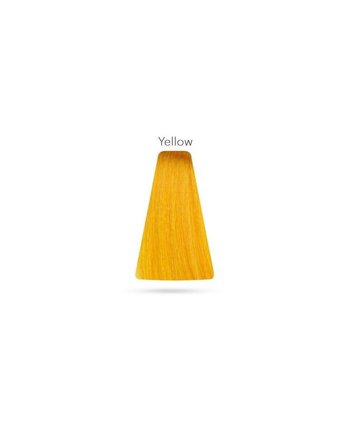 BES Movie Colors tiešā matu krāsa