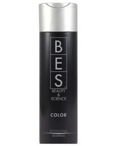 BES Professional Hair Fashion Color šampūns (300ml)