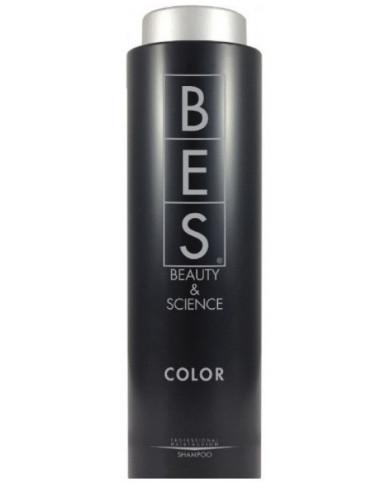 BES Professional Hair Fashion Color šampūns (1000ml)