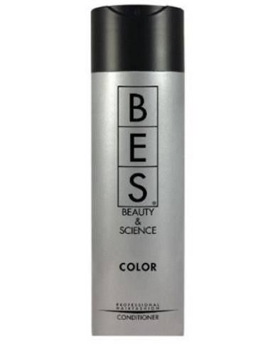 BES Professional Hair Fashion Color kondicionieris (300ml)