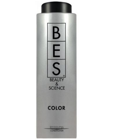 BES Professional Hair Fashion Color kondicionieris (1000ml)