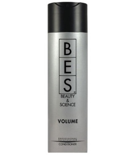 BES Professional Hair Fashion Volume kondicionieris (300ml)