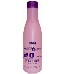 BES Regal Zero oksidants (150ml)