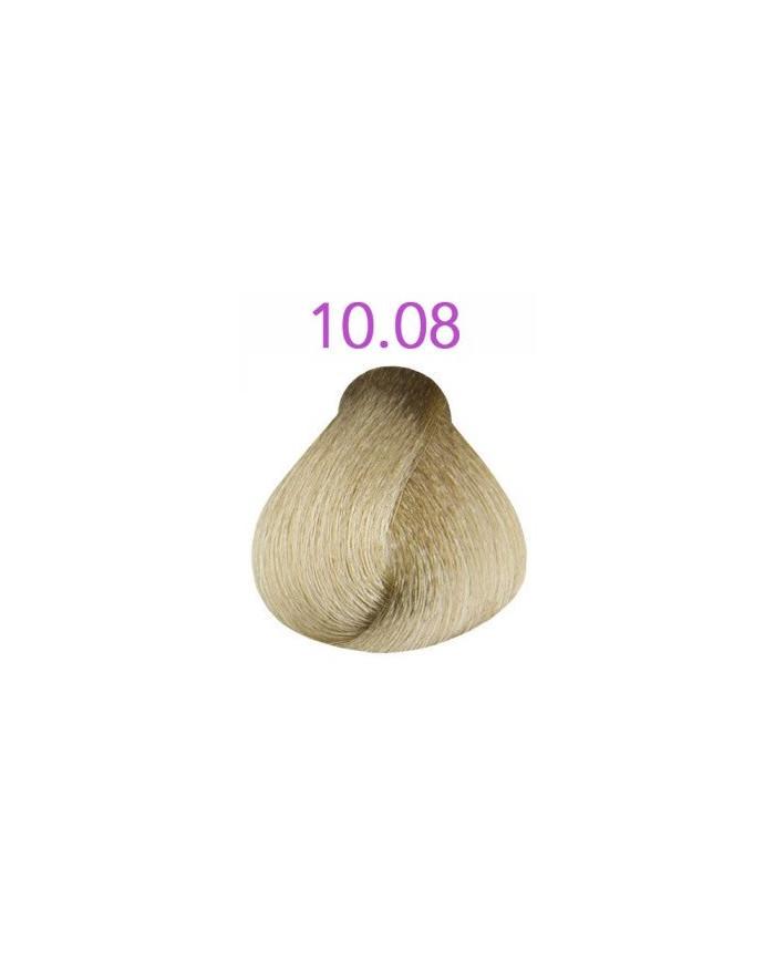 BES Regal Zero matu krāsa