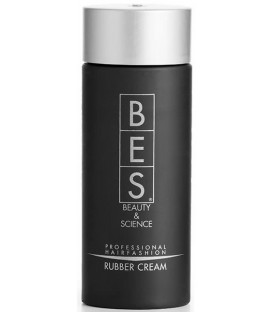 BES Professional Hair Fashion Rubber Cream крем