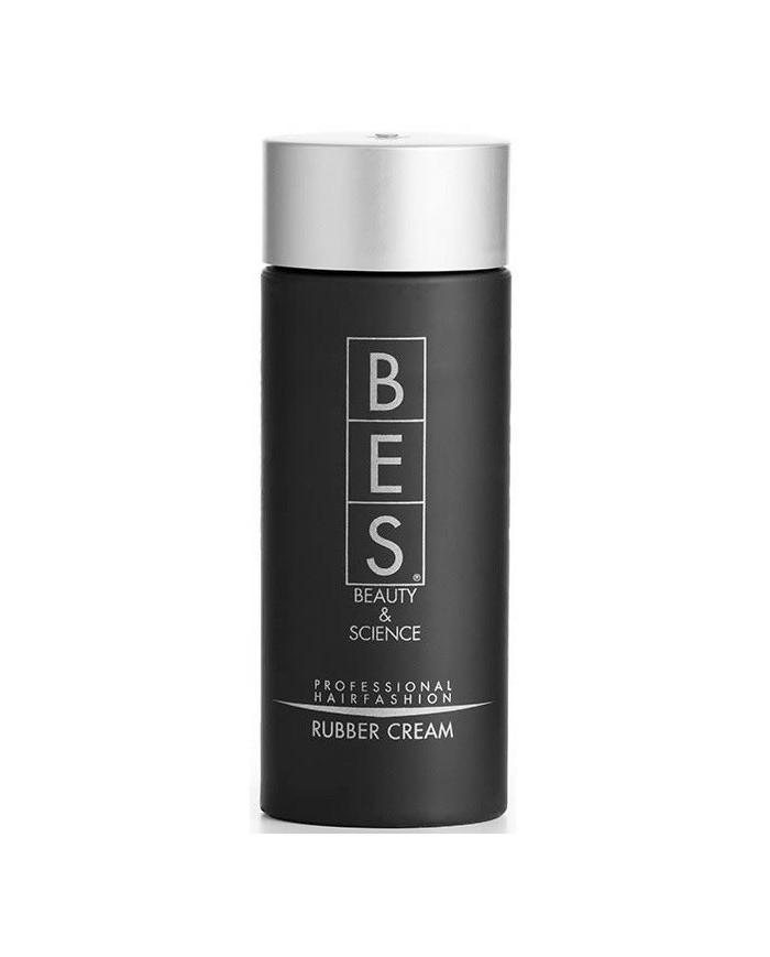 BES Professional Hair Fashion Rubber Cream krēms matiem
