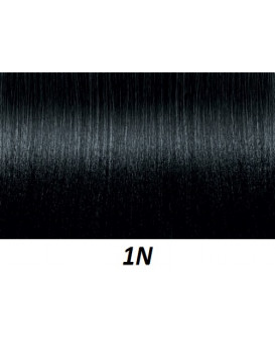 Joico Vero K-PAK Color краска для волос