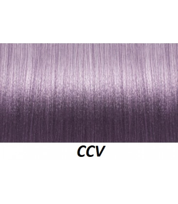 Joico Vero K-PAK Color hair color