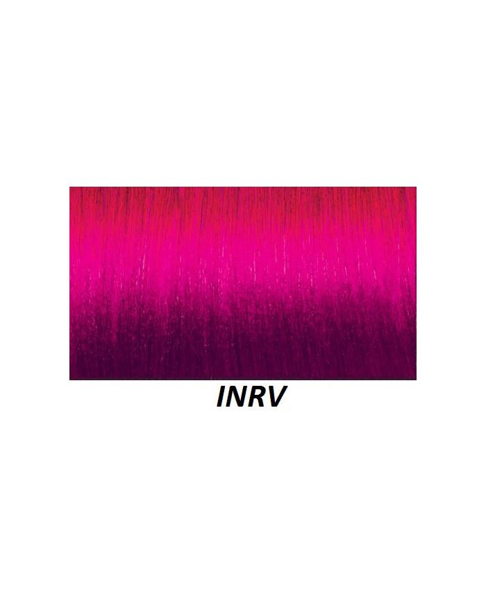 Joico Vero K-PAK Color matu krāsa