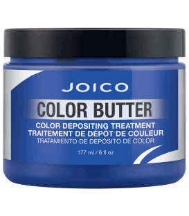 Joico Color Butter color treatment