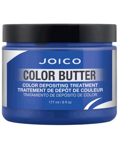 Joico Color Butter tonējoša maska