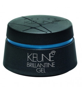 Keune Design Brillantine Gel
