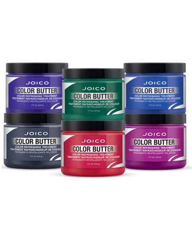 Joico Color Butter color treatment