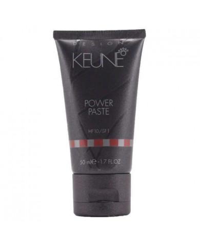 Keune Design Power Paste
