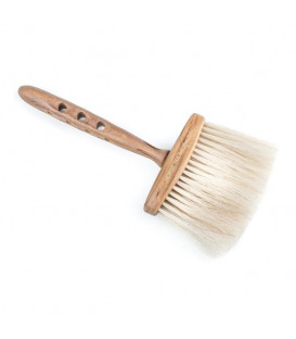 Y.S.PARK 504 Horse Tail brush