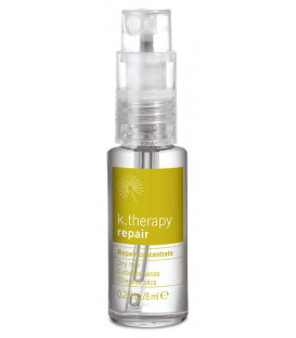 Lakme K.Therapy Repair Concentrate