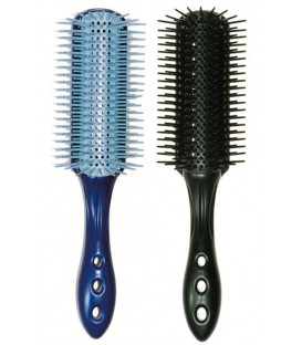 Y.S.PARK Pro Straight Air hairbrush