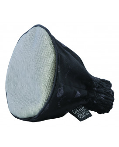 Y.S.PARK Silver&Titan universal mesh diffuser (large)