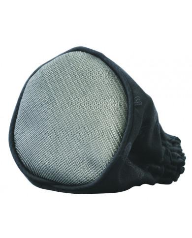 Y.S.PARK Silver&Titan universal mesh diffuser (small)