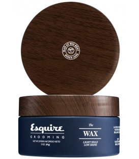 Esquire Grooming The WAX matu vasks