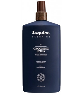 Esquire Grooming The GROOMING SPRAY sprejs
