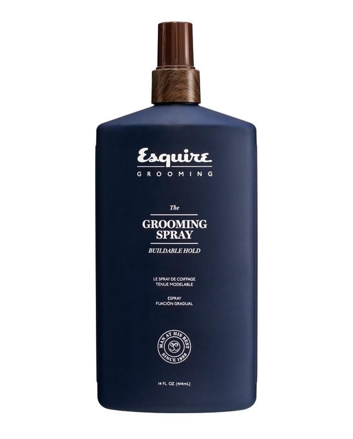 Esquire Grooming The GROOMING SPRAY sprejs