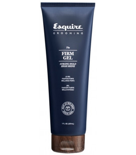 Esquire Grooming The FIRM GEL želeja