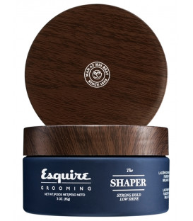 Esquire Grooming The SHAPER крем
