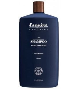 Esquire Grooming The SHAMPOO šampūns (739ml)