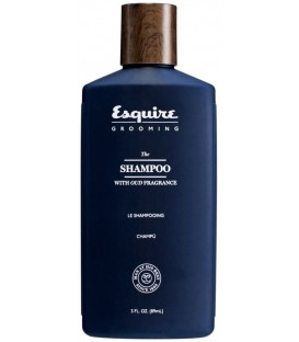Esquire Grooming The SHAMPOO šampūns (89ml)