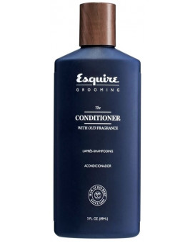 Esquire Grooming The CONDITIONER кондиционер (89мл)