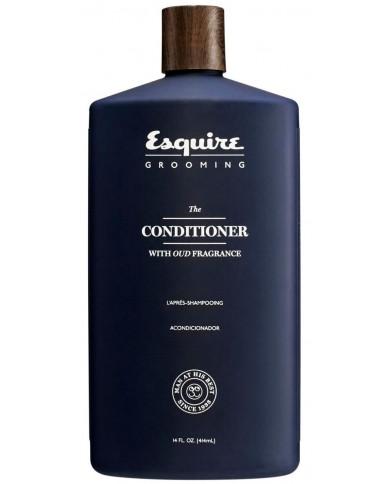 Esquire Grooming The CONDITIONER кондиционер (414мл)