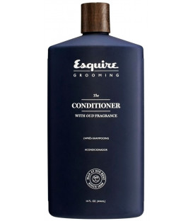 Esquire Grooming The CONDITIONER kondicionieris (414ml)