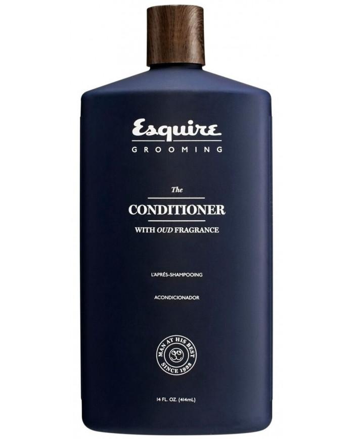 Esquire Grooming The CONDITIONER kondicionieris (414ml)