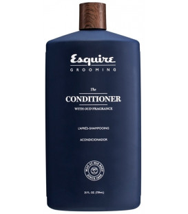 Esquire Grooming The CONDITIONER (739ml)