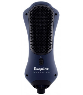 Esquire Grooming фен-щетка