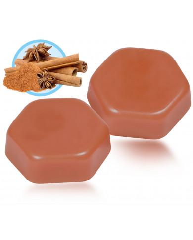 Depil OK traditional depilatory wax (1000g)