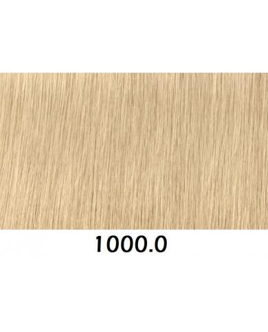 Indola Blonde Expert hair dye
