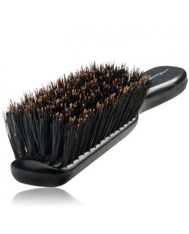 Hercules Sagemann 9741 wooden brush