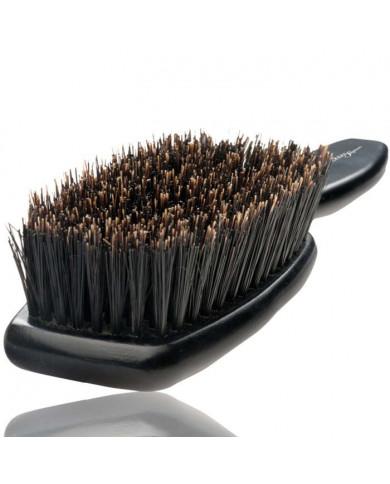 Hercules Sagemann 9742 wooden brush