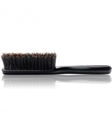 Hercules Sagemann 9742 деревянная щетка для волос