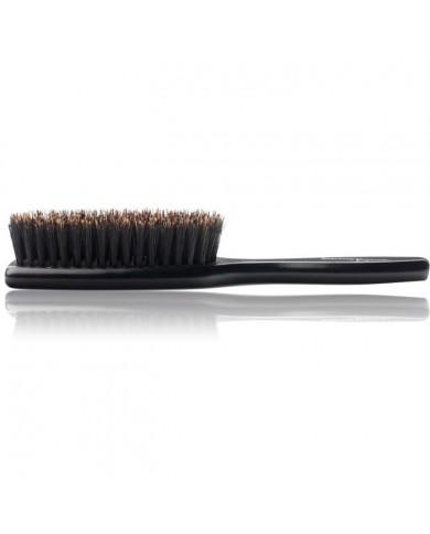 Hercules Sagemann 9741 деревянная щетка для волос
